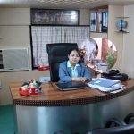 priyanka sing Photo gallery, taj pharma priya Photo gallery, Priya singh taj agro Photo gallery, Priyanka singh Photo gallery, director Priyanka Photo gallery, singh Mumbai, Photo gallery Priyanka singh, Photo gallery Bombay priyanka singh facebook
