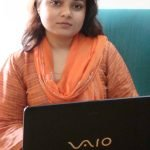 priyanka singh delhi priyanka singh taj pharma wiki Photo gallery priyanka singh song priyanka singh Photo gallery director biography priyanka singh Mumbai priyanka singh director Photo gallery Wikipedia priyanka singh