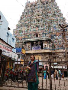priyanka-singh-taj-pharma-Priya-singh-taj-agro-Priyanka-singh-director-Priyanka-singh-Mumbai-Priyanka-singh-Bombay-priyanka-singh-facebook-priyanka-singh-singer--priyanka-singh-Mumbai-priyanka-singh-mumbai-priyanka-singh-and-taj-Mumbai-priyanka-singh-delhi-priyanka-singh-taj-