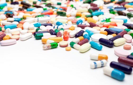 5 – Common Questions About Generic Drugs