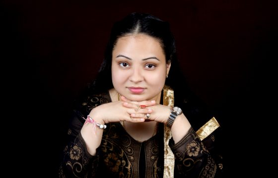 Defining Biosimilars in Oncology: Priyanka Singh Pharma Entrepreneur