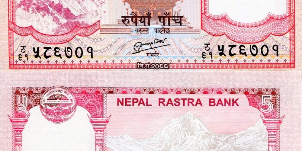 Nepal Government helping Women Entrepreneurs with Loans