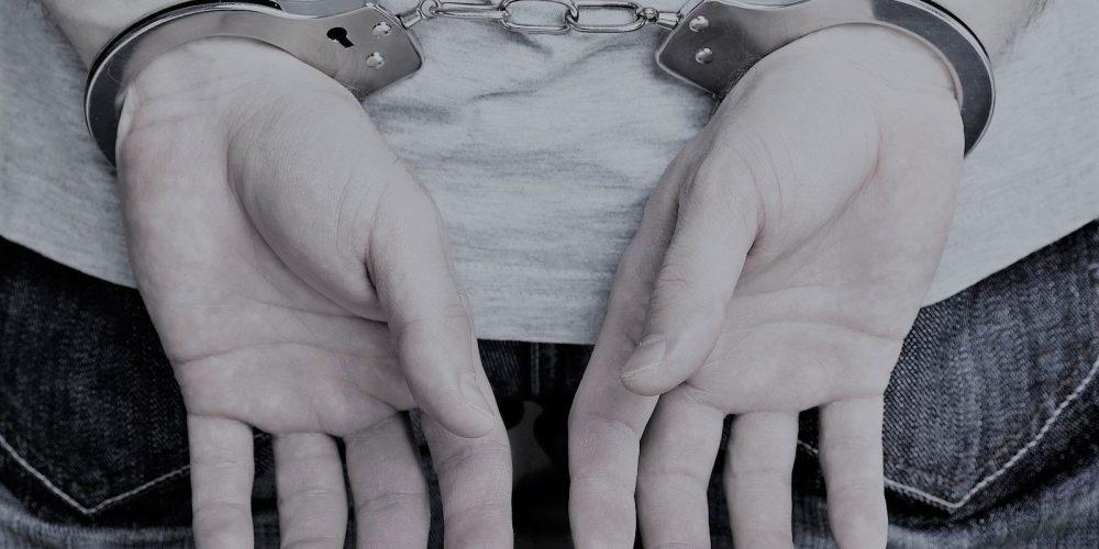 Juvenile crime a new-age offence- crime alert