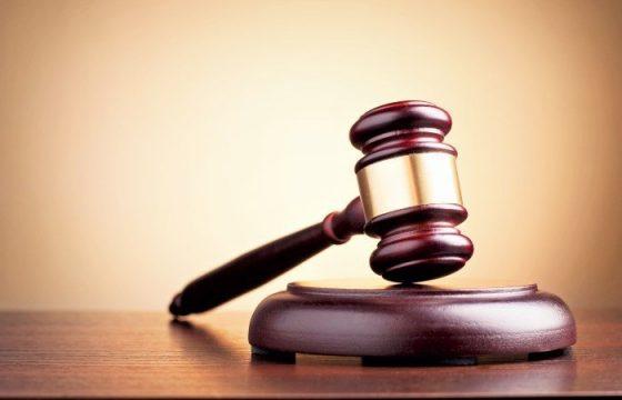 K. Parasaran an Indian Lawyer : SabArimala Temple Case: Pitamaha of Indian Bar