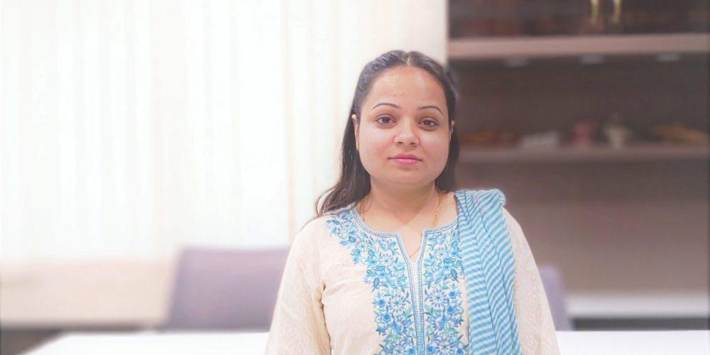 Priyanka Singh – Founder of Taj Agro Interview {by Great Companies}