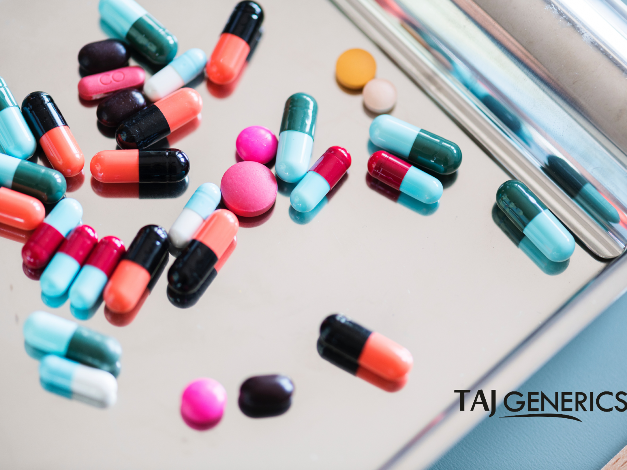 Are generic drugs always cheaper?
