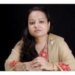 Wikipedia priyanka singh Photo gallery and taj agro priyanka singh Photo gallery Mumbai director priyanka Mumbai priyanka singh mumbai singh taj pharmaceuticals ltd Photo gallery Wikipedia priyanka singh director age